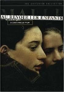 Au Revoir Les Enfants (The Criterion Collection)