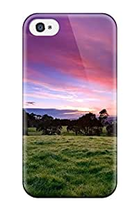 TYH - Awesome Case Coveripod Touch 4 Defender Case Cover(p) 5370155K87488711 phone case