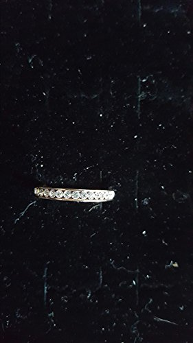 rose-gold-eternity-ring
