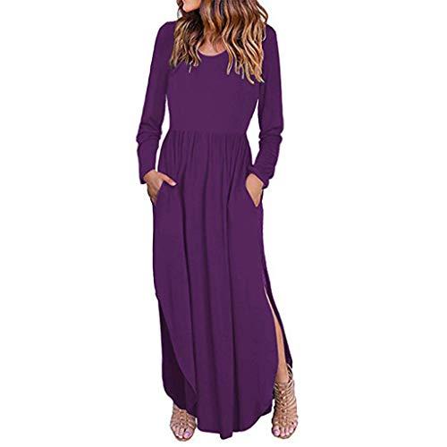 Rainbow Dress for Women,Skirts Shiny,Tutu Skirts for Girls,Tops for Skirts Women,Dresses with Pockets for Women -