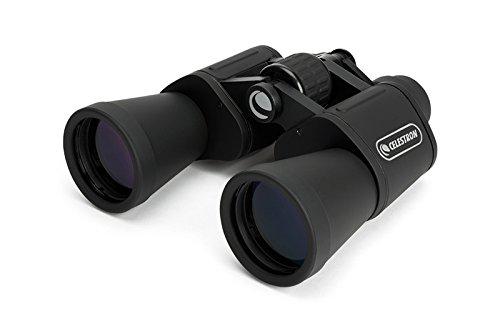 Celestron UpClose 20x50 Binocular 71258