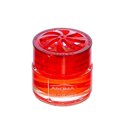 auto aroma - 6