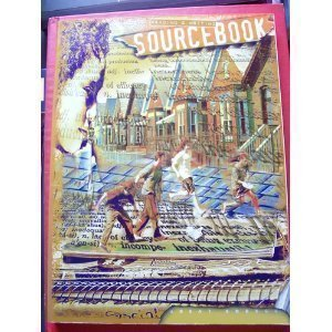 Great Source Reading & Writing Sourcebook Student Edition, Grade 7 (Great Source SourceBooks)