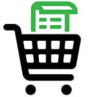 Make My Shopping List