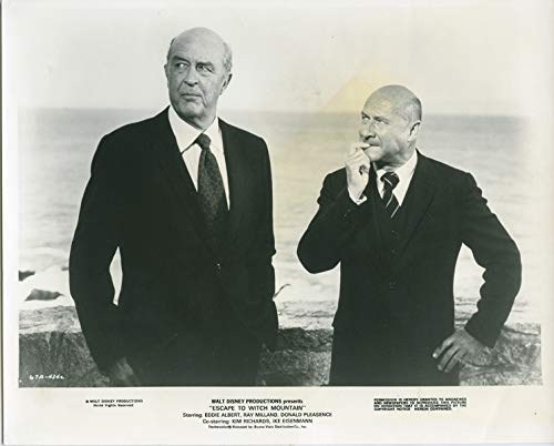 donald pleasence cause of death