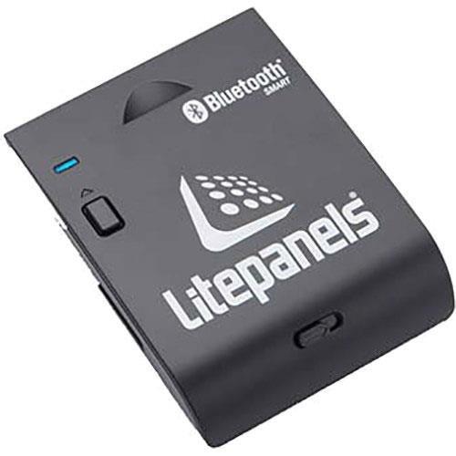 Litepanels Astra 1x1 Bluetooth Communications Module by Lite Panels