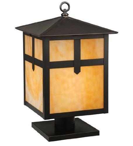 Meyda Lighting 113010 12