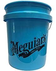 Meguiar's RG206 Hybrid Ceramic Blue 18,9 l wiadro do mycia