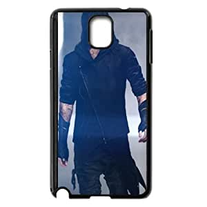mirrors edge catalyst fighter 2016 video game Samsung Galaxy Note 3 Cell Phone Case Black xlb2-313058