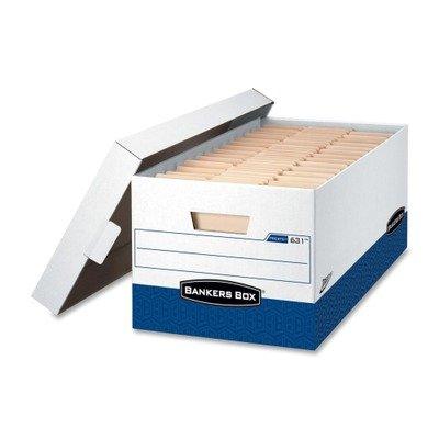 banker box presto - 8