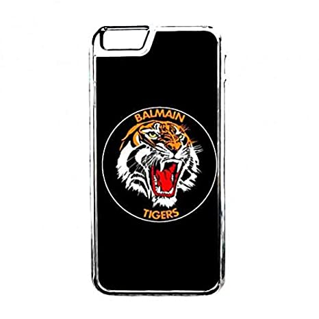 custodia iphone 6 rugby