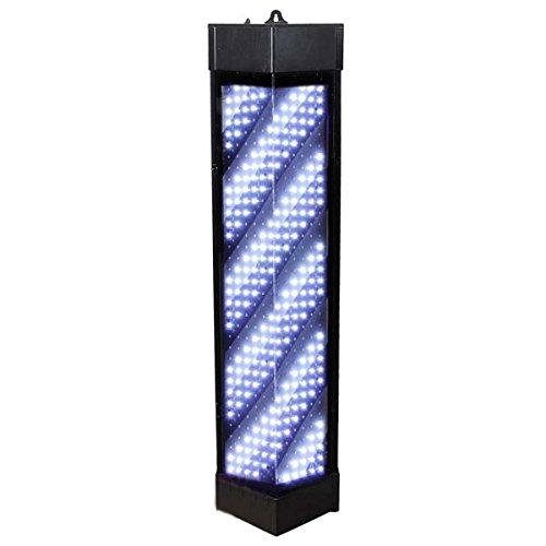 Tg Led Lighting in US - 4