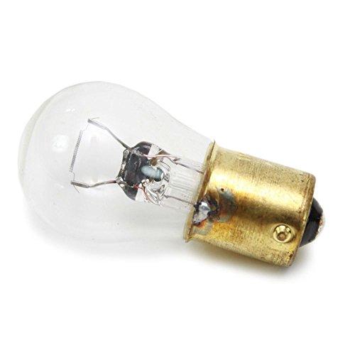Craftsman Outdoor Lamps - 9