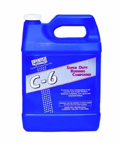 granitize-c-6-auto-super-duty-rubbing-compound-1-gallon