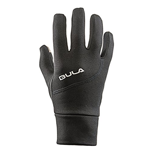 Bula Vega Active 4 Way Stretch Gloves
