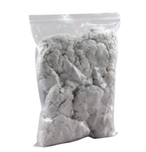 killark-pf-4-packing-fiber-mineral-wool-fiber-4-oz-gray