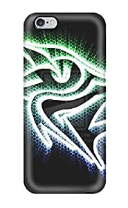 Brand New 6 Plus Defender Case For Iphone (logo)