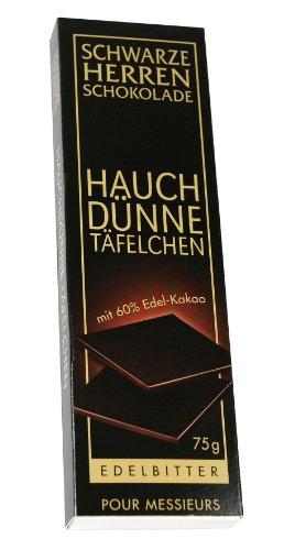 sarotti-schwarze-herren-hauchda-1-4-nne-tafelchen