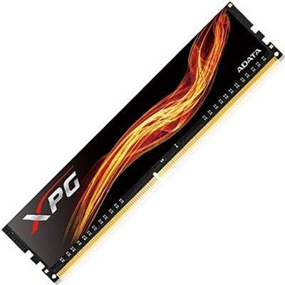 ADATA 4GB DDR4 2400 U-DIMM XPG CL16 módulo de - Memoria (4 GB, 1 x 4 GB, DDR4, 2400 MHz, 288-pin DIMM)