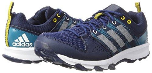 footwear Navy Yellow Galaxy Uomo M eqt Running Trail Blu White collegiate Adidas Da Scarpe zvqROR