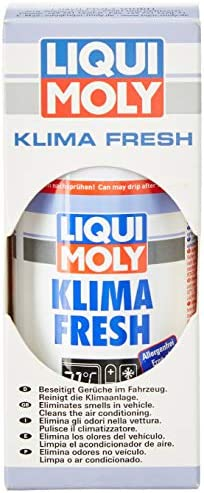Liqui Moly 4065 Clima Fresco, 150 ml: Amazon.es: Coche y moto