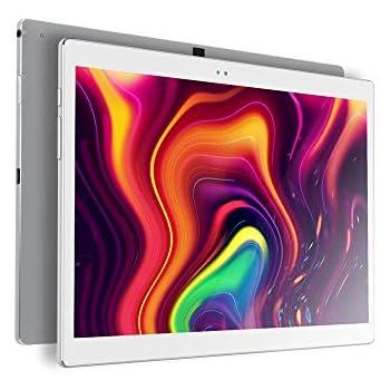 Amazon com : ALLDOCUBE M5 Tablet, 10 1 inch 2560x1600 JDI Screen
