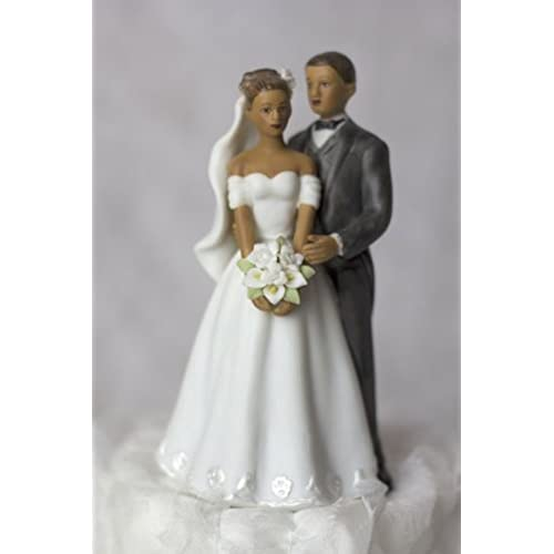 black wedding cake toppers black wedding cake toppers 11888