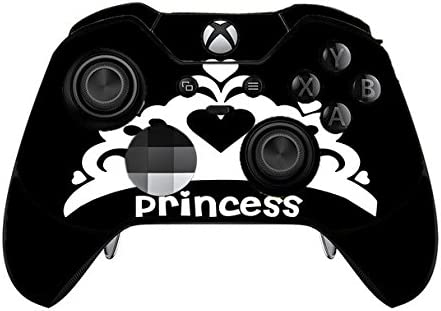 Amazon Com Princess Crown White Tiara Black Background Xbox One