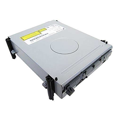 Hitachi LG - 59DJ DVD Drive For Microsoft Xbox - Drive Hitachi Xbox Dvd 360