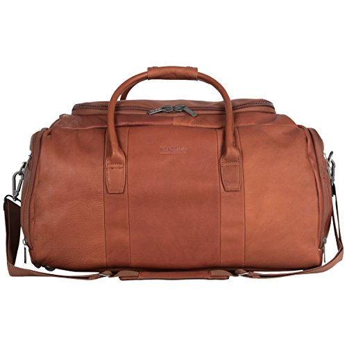 Kenneth Cole Reaction Colombian Leather 20
