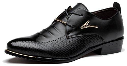 Quelle couleur choisir pour ses chaussures de ville     MA-CHAUSSURE.fr 738ff126d40f