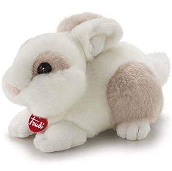 Trudi - Trudino conejo (51109)