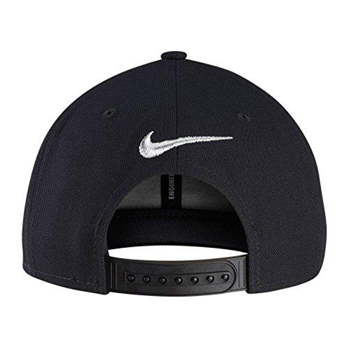 Amazoncom  Nike Florida State Seminoles FSU 2013 BCS National Champions  Locker Room Players Snapback Hat  Black  Sports  Outdoors