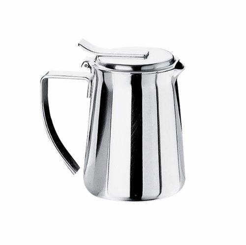Mepra Lady Coffee Pot, 100 Cubic Liter