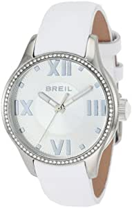 Breil TW0781 - Reloj de pulsera mujer