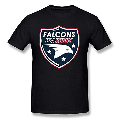 Falcons Rugby - 5