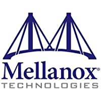 Mellanox Technologies InfiniBand SX6012 - Switch - Managed - 12 x FDR InfiniBand QSFP - Rack-mountable MSX6012F-1BFS