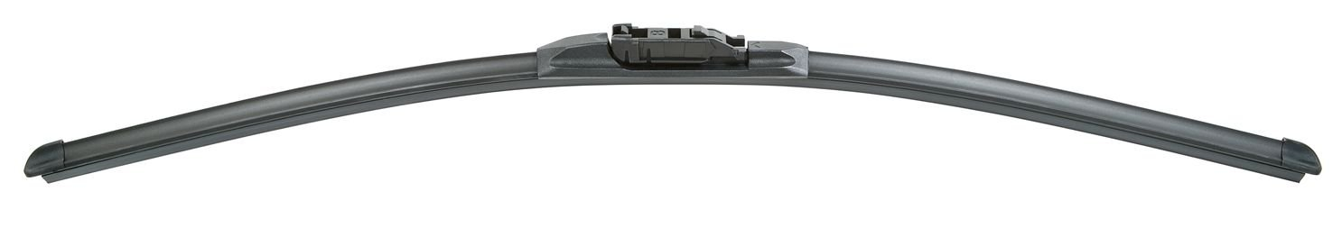 Trico 24-15B Exact Fit Beam Wiper Blade 24 Pack of 1
