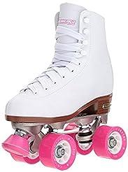 Chicago Women's Classic Roller Skates - ...