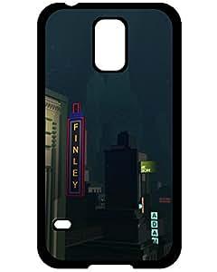 Valkyrie Profile Samsung Galaxy S5 case case's Shop Discount The Newest Case Cover for Bioshock Samsung Galaxy S5Ideal Case Cover For Bioshock Samsung Galaxy S5 1722231ZA894791536S5