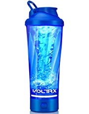 VOLTRX Elektrische Protein Shaker