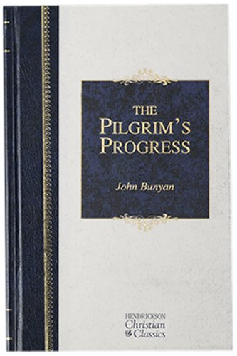 Rock Shop Grand Junction (The Pilgrim's Progress (Hendrickson Christian)