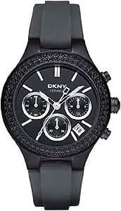 Reloj DKNY NY8186