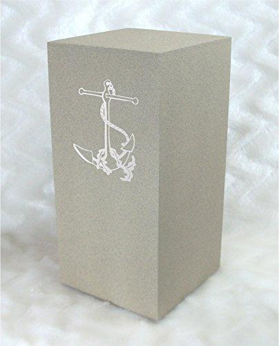 nautical urns - 1