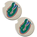 Florida Gators - Decorative Car & Truck Drink
