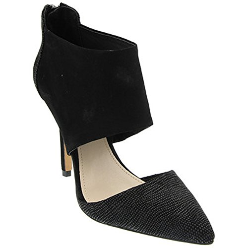 Vince Camuto Women