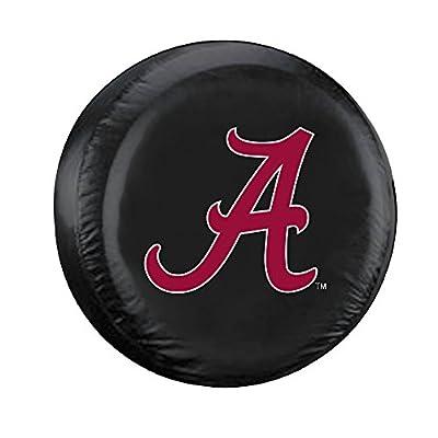 NCAA Tire Cover