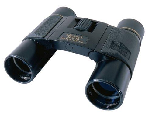Bushnell Trophy Cam 119547cn Camera Driver for Windows 10