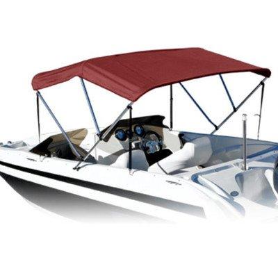 Summerset Bimini Boat Top