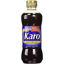 Karo Dark Corn Syrup, 16 fl. oz.